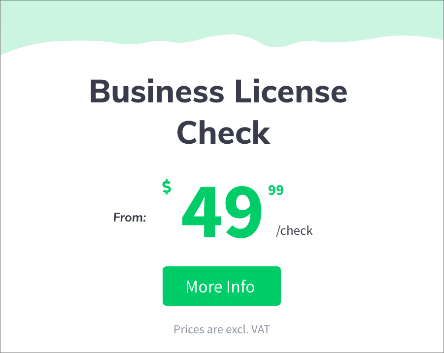 Business-license-ad-3.0.png